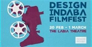 [Design Indaba 2015] Get your tickets for the Design Indaba FilmFest!