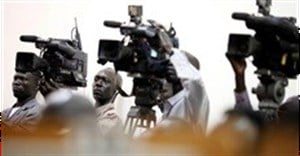 S. Sudan bans journalists from interviewing rebels