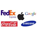 Where have all the good logos gone?