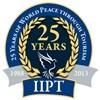 World tourism leaders attend IIPT Interactive World Symposium