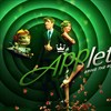 Pollen and TBWA Johannesburg create a mind-blowing augmented reality experience for Appletiser - Hummingbird Group