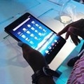 Hisense launches revolutionary tablet and smartphone
