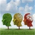 Dementia set to double globally, WISH to stop it
