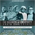 New conference to develop youthful entrepreneurs