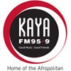 Gold Reef City welcomes Kaya FM to its property - Kaya FM 95.9