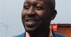 Appeal Court orders journalist Rugurika's release