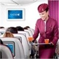 Qatar Airways denies staff need permission to marry