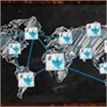[TrendTalk] Content is key to 'winning' Twitter