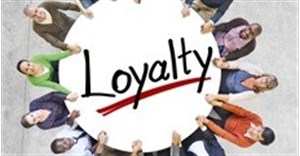 Six steps to enhance your customer loyalty programmes