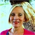 New interim CEO for COHSASA