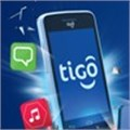 Vodacom and Tigo agree on mobile money interoperability
