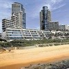Durban's R3bn 'best-kept property secret'