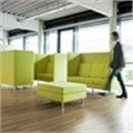 Looking back on Orgatec
