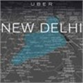 Delhi seeks to block Uber app after rape claim