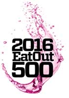 Eat Out invites all food lovers to nominate their favourite restaurants