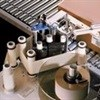 Best practices when buying coding and labelling machinery