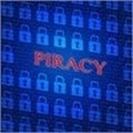 Software piracy will cost your business