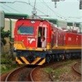 Transnet contracts worry Glencore