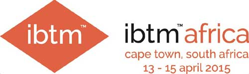International buyers to attend IBTM Africa in search of Africa 'go-to' suppliers