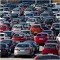Bay manufacturers cheer vehicle sales