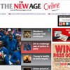 The New Age opts out of ombudsman system