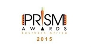 Judges ready for Prism Awards duty