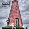 Future Bride 2015 launch