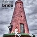 Future Bride 2015 launch