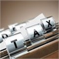 Time for SA firms to tackle a taxing issue