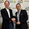 Dimension Data becomes technology partner of ASO