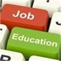 Individualisation, diversity sets education providers apart