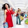 Demographics and their role in consumer behaviour