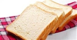 Bread market 'competitive' in KwaZulu-Natal and Western Cape