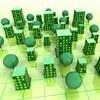 Sign a Green Goodwill Charter this Green Office Week