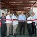Tumela Mine signs partnership with BME