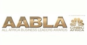 Call for entries to the All Africa Business Leaders Awards 2015, new categories