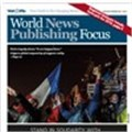 World News Publishing Focus examines media trends around the globe