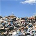 Government acknowledges seriousness of waste problem