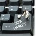 SME survey sheds light on job creation