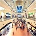 Evolving from multi-channel to true omni-channel experiences
