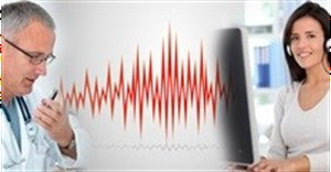 Medical transcription services for cardiologists and accurate records