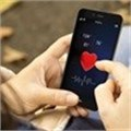 Mobile apps lift health mindfulness