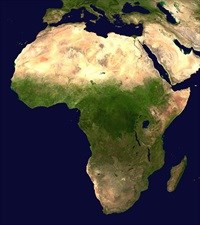 WFA reveals groundbreaking research into Africa's marketing challenges