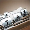 Unreasonable delays can prejudice taxpayers