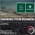 Kaya Bizz Boost in partnership with Nedbank