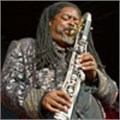 "Courtney Pine and Sipho ""Hotstix"" Mabuse to headline free community concert for International Jazz Festival"