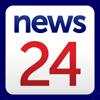 "Are South African men ""spornosexual""? News24 Men's Nation survey reveals all - 24.com"