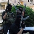 Europe's rights body raps France for blocking jihad sites