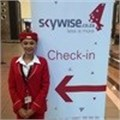 Skywise launches with Penquin