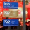Top Employers Institute awards first Global Certifications - Top Employers Institute